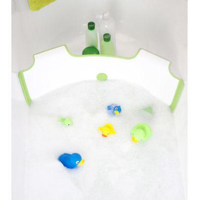 Réducteur de baignoire Babydam Babydam | Equipement bébé | Pinterest