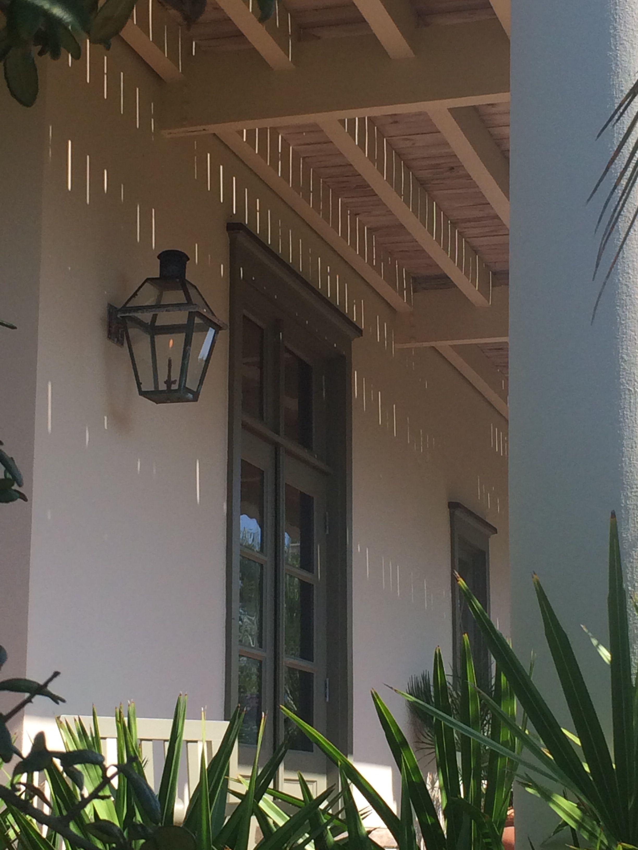 Pin by dina sharp on home pinterest doors