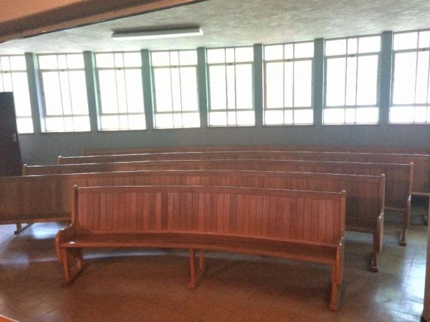 Archive Wooden Church Benches For Sale Potchefstroom Olx Co Za