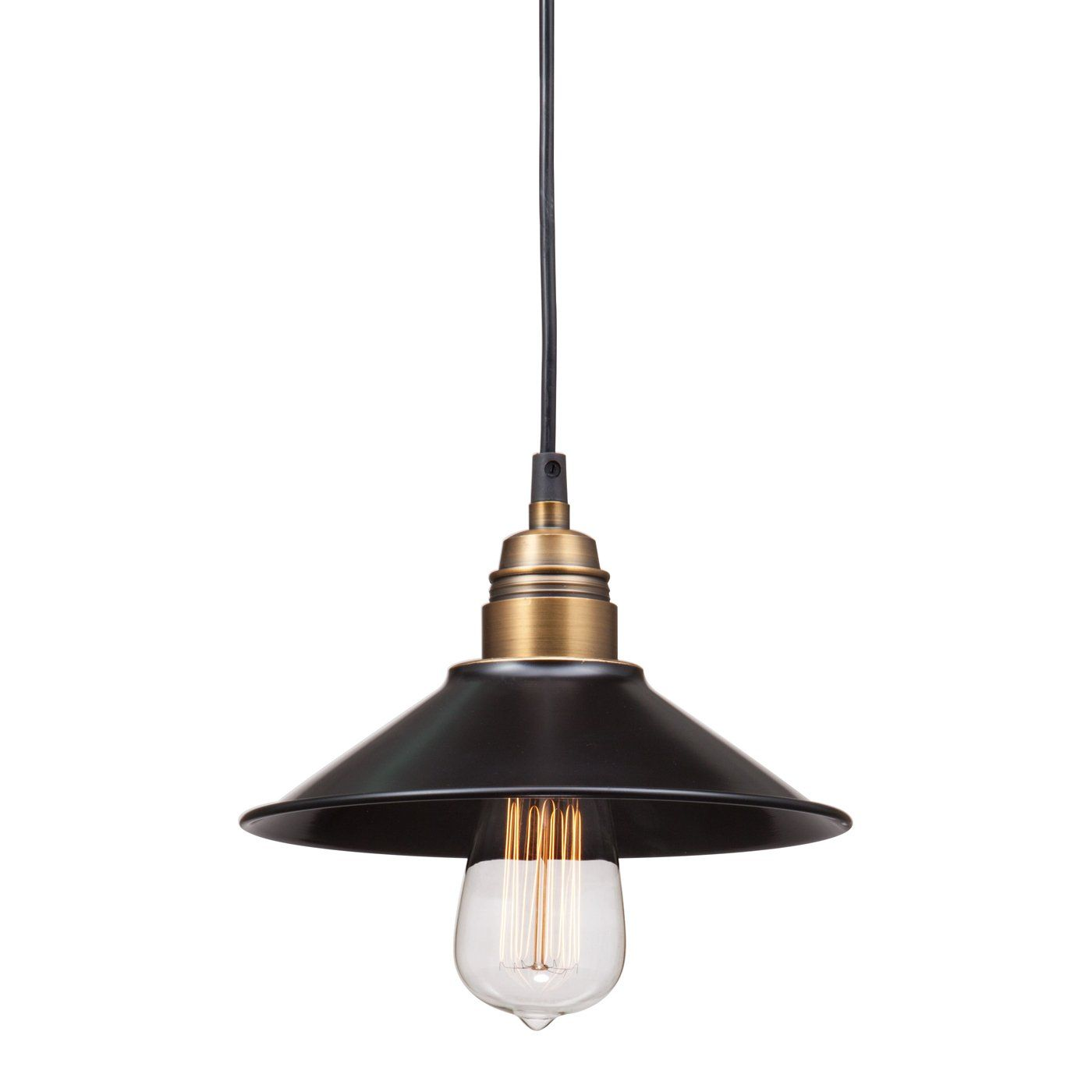 Zuo Modern Lighting Canada Zuo Modern 98257 Amarillite Ceiling Lamp Lowe S Canada