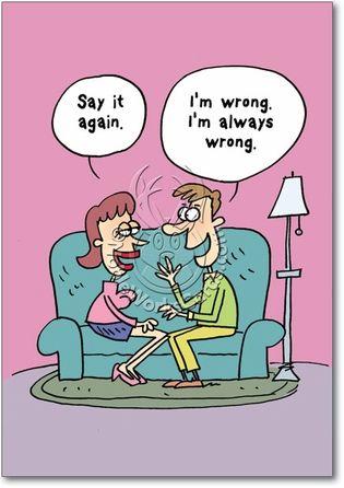 Funny Valentine Cartoons : funny, valentine, cartoons, Funny, Valentine, Cartoons, Valentines, Pictures, Quotes,, Valentine,, Birthday