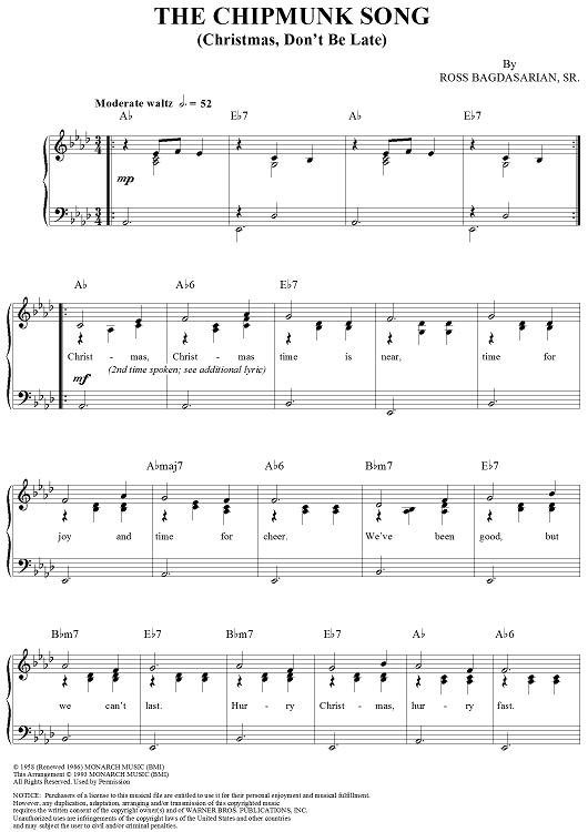 Christmas Carols Piano Accompaniment Lessons Txfnwe Topmerrychristmas Info