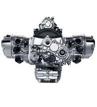 Bmw Oilhead Boxer Engine Bike Bmw Bmw Motorcycles Bmw Motorrad