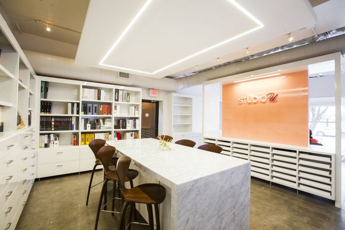 Find This Pin And More On Material Library Laura U Interior Design