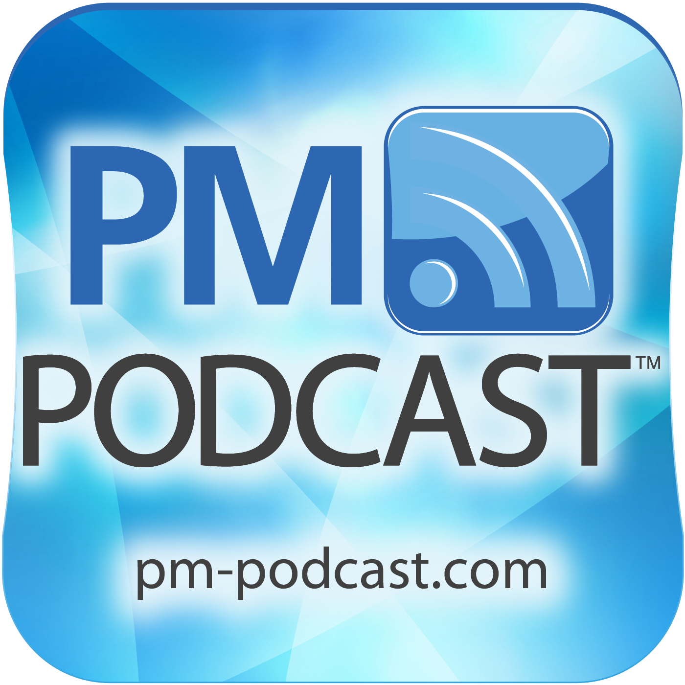 Free Pmi Pdus From Pm Podcast Work It Pinterest Project