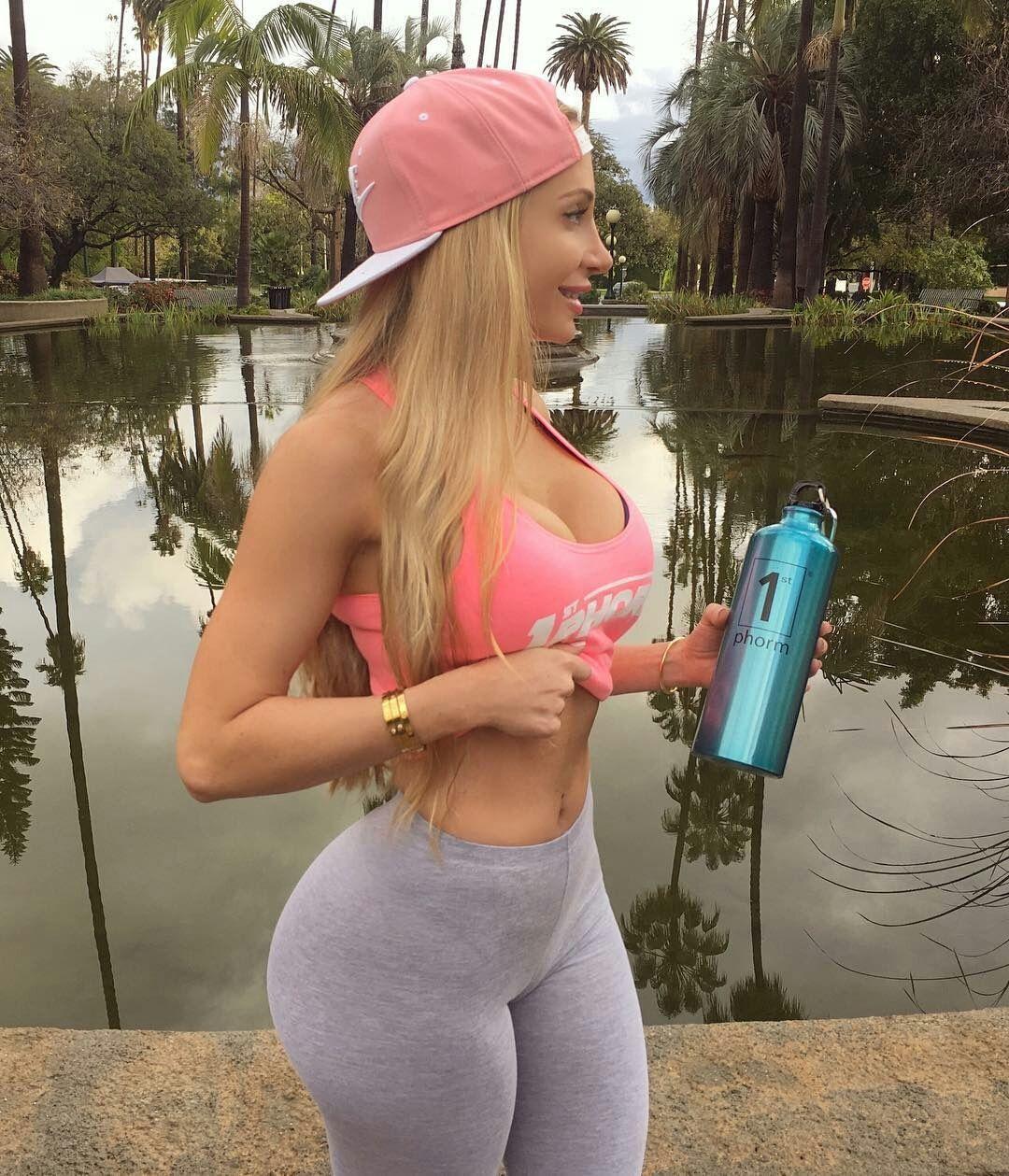Young Amanda Lee naked (64 photo), Pussy, Bikini, Twitter, butt 2017