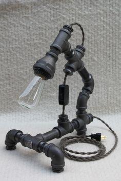 The Microscope - $200