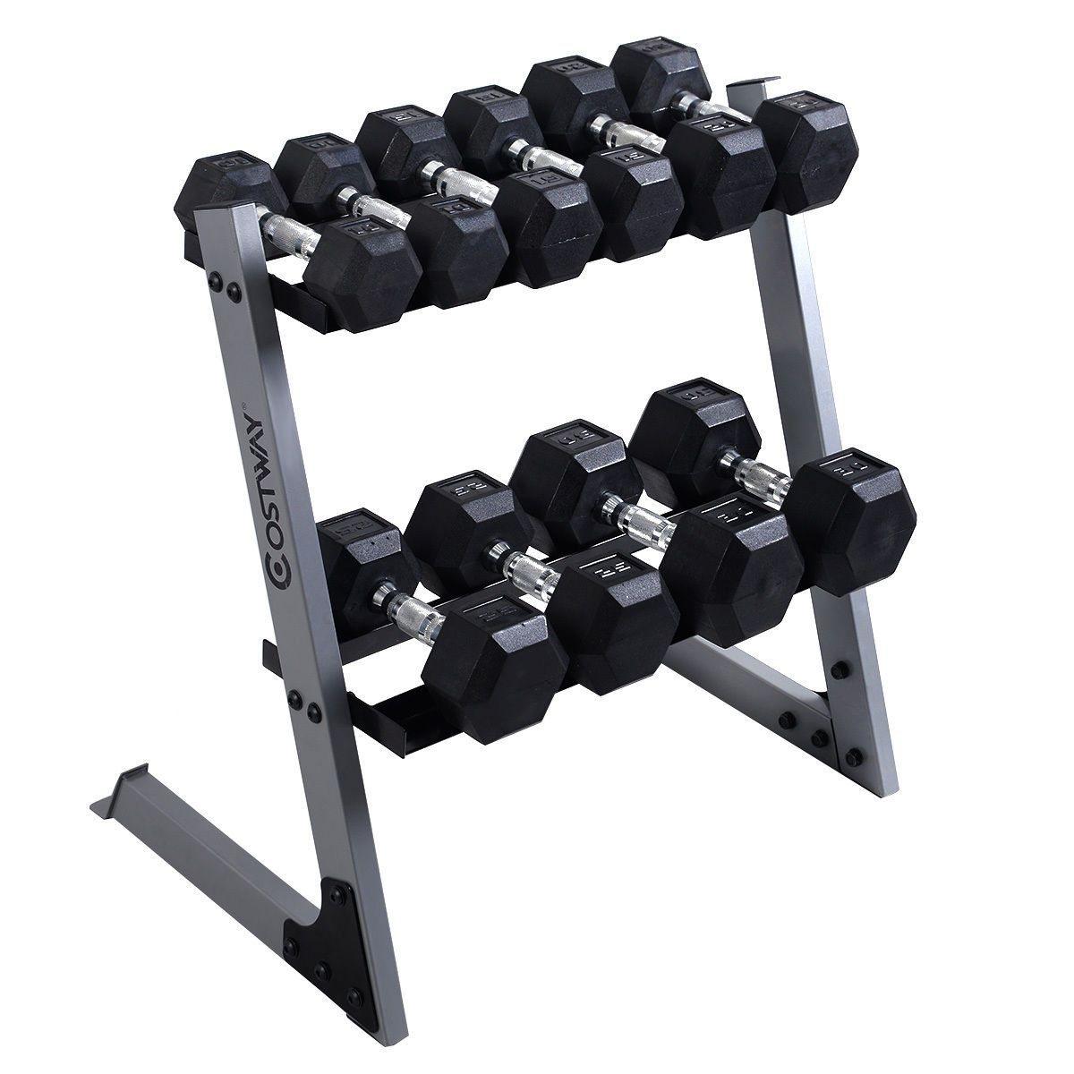 Free Weights Storage: (adsbygoogle = Window.adsbygoogle