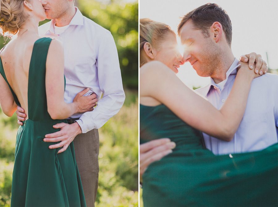 Roth couple photography wedding and portrait photography