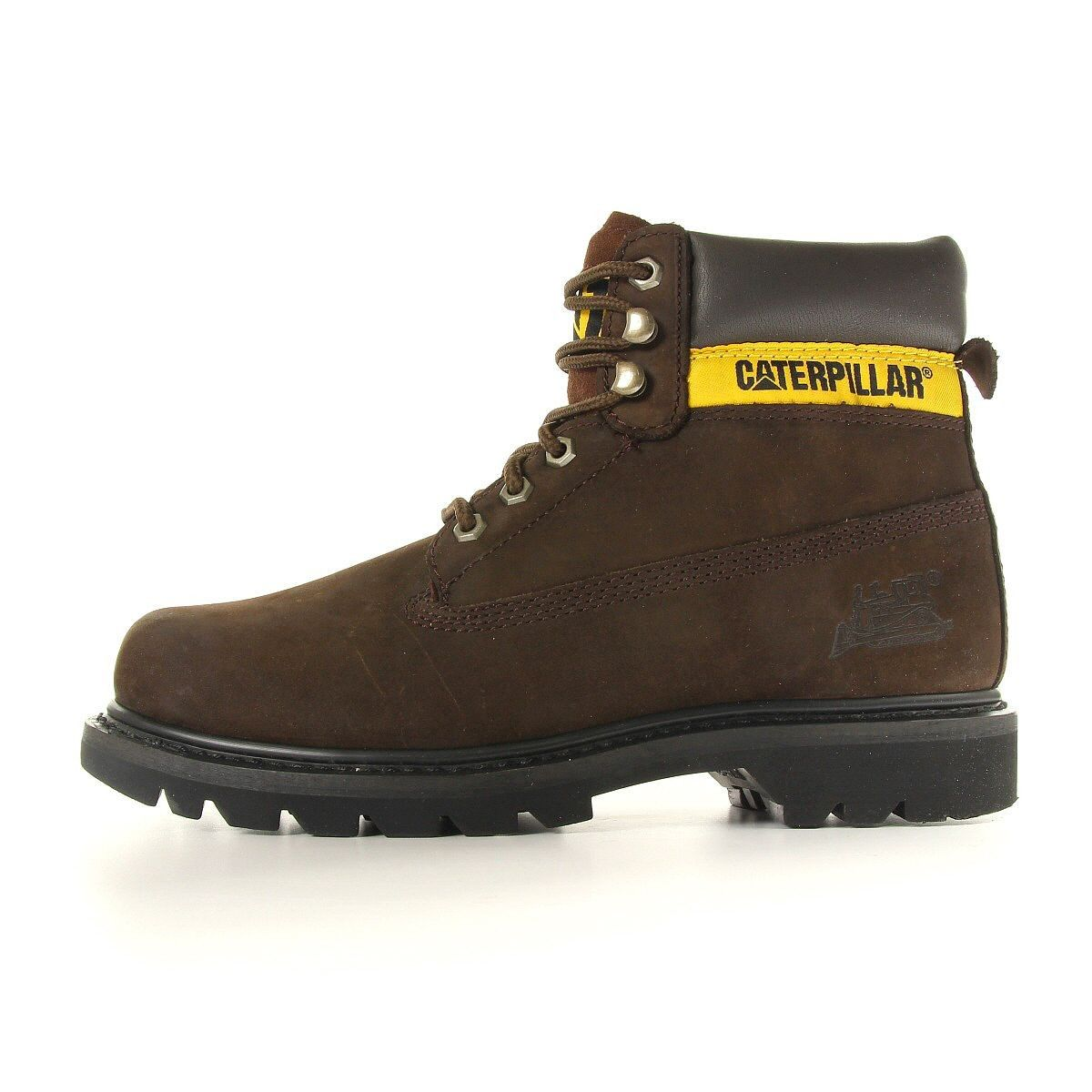 chaussure homme timberland 46 montante