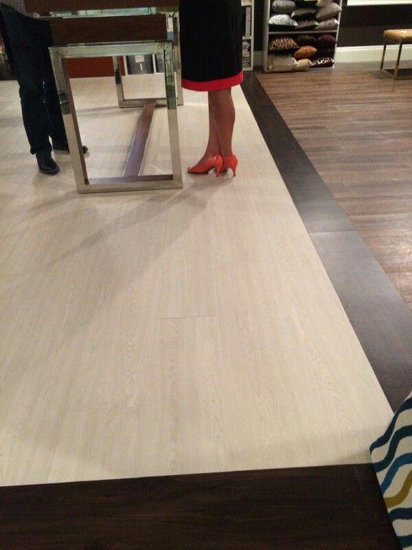Kolay Kolayflooring Com With Images Hardwood Floors Flooring Hardwood