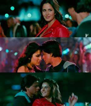 Ishq Shava Song Jab Tak Hai Jaan Mobile Video Free Download Bollyhit Com Videos Free Download Mobile Video Katrina Pic