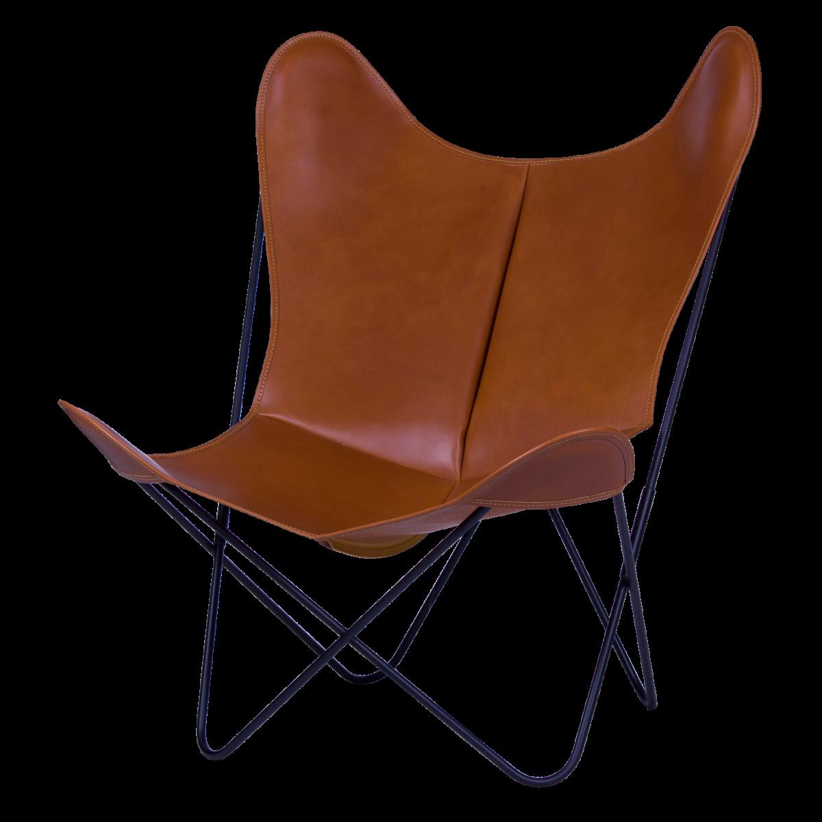 0d03992c41d0091b7d320cb19404e209 Résultat Supérieur 1 Merveilleux Petit Fauteuil Cuir Noir Und Chaise Design Pour Deco Chambre Photos 2017 Lok9