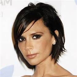 Awesome Short Edgy Hairstyles for Women
