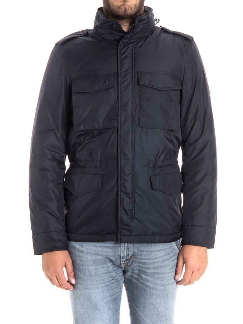 Buy Cheap New Good Selling For Sale COATS & JACKETS - Jackets Aspesi uwz5pANCXB