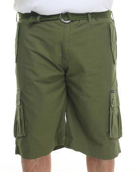 Blueprint 2 cargo shorts bt by rocawear drjays big blueprint 2 cargo shorts bt by rocawear drjays malvernweather Gallery