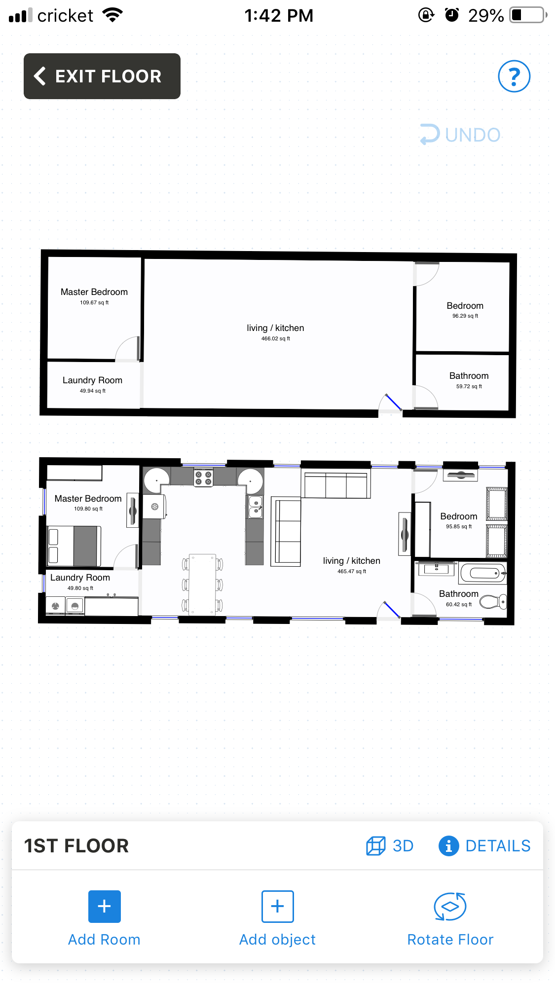 Floor Plan Cabin Floor Plans Floor Plans How To Plan