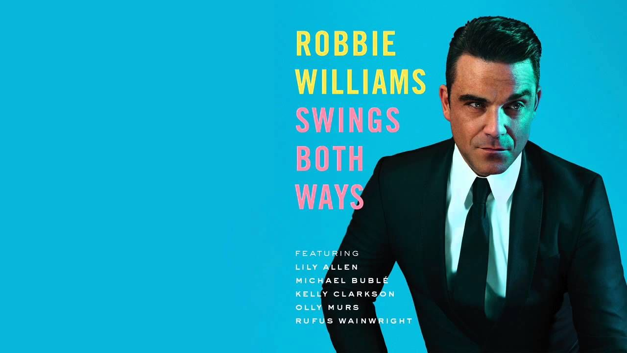 download cd robbie williams greatest hits