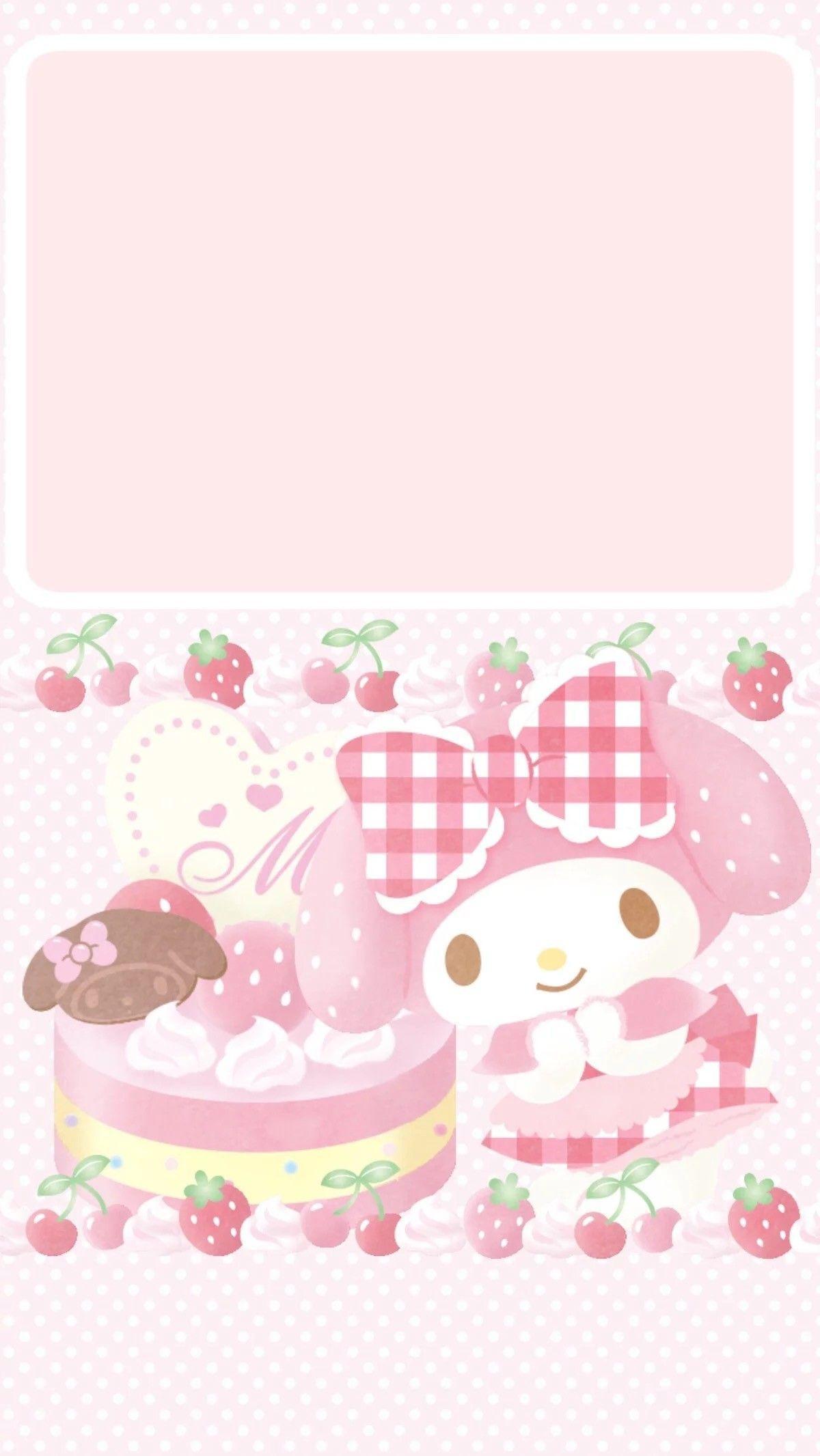 List Of Best Anime Wallpaper Iphone Pink 1200x2132 My Melody A Rilakkuma Wallpapersanrio Wal Anime Wallpaper Iphone Melody Wallpaper Pink Wallpaper Iphone Anime pink wallpaper iphone