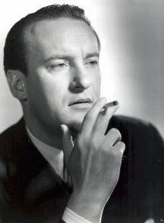 George Sanders Picture Of Dorian Gray The Ghost And Mrs Muir