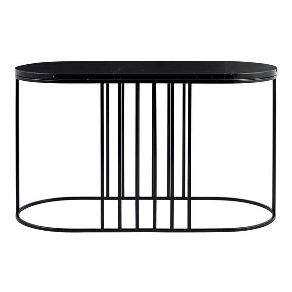 Hallway Side Tables