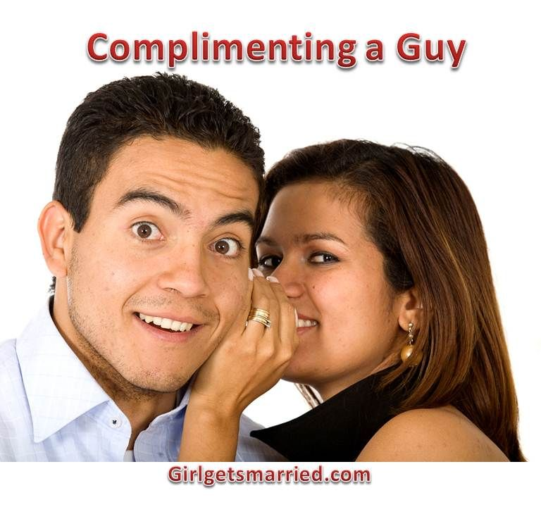 Dating engaged woman