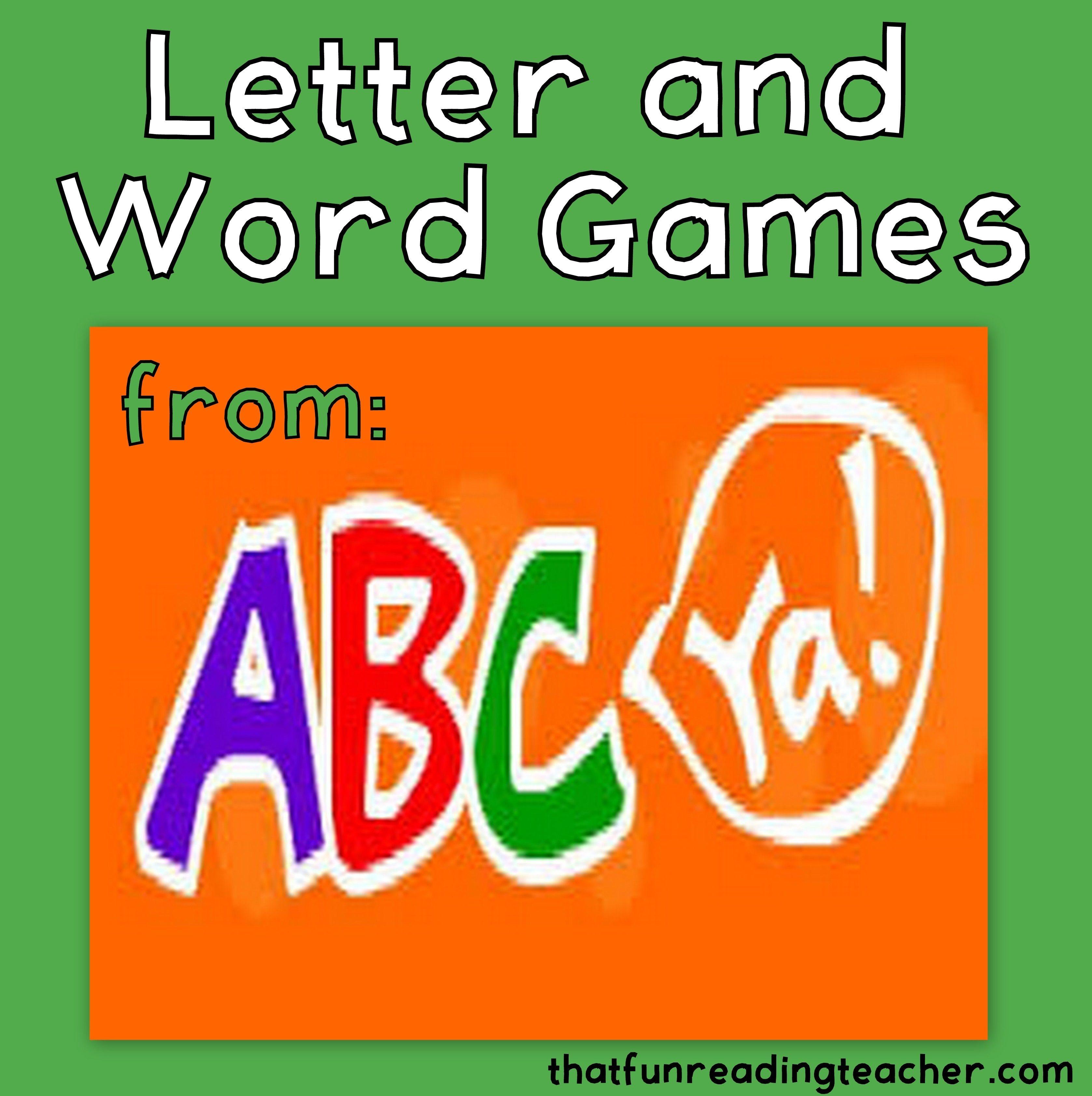 0d03dab3e66f0dde273b138c52a2ec68 - Abcya Com Kindergarten