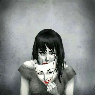 sad face happy mask pictures a pinterest sad faces sad and