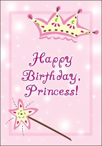 Feliz da princesa cumpleaos pinterest happy birthday happy birthday to the worlds most beautiful princess today cant wait to celebrate this special day m4hsunfo Gallery