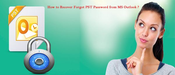 Page Not Found Microsoft outlook, Solutions, Passwords