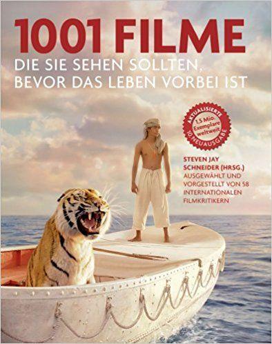 Die 100 Besten Filme