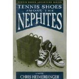 A Series Worth Reading Books For Teens Nephites Tennis Shoes