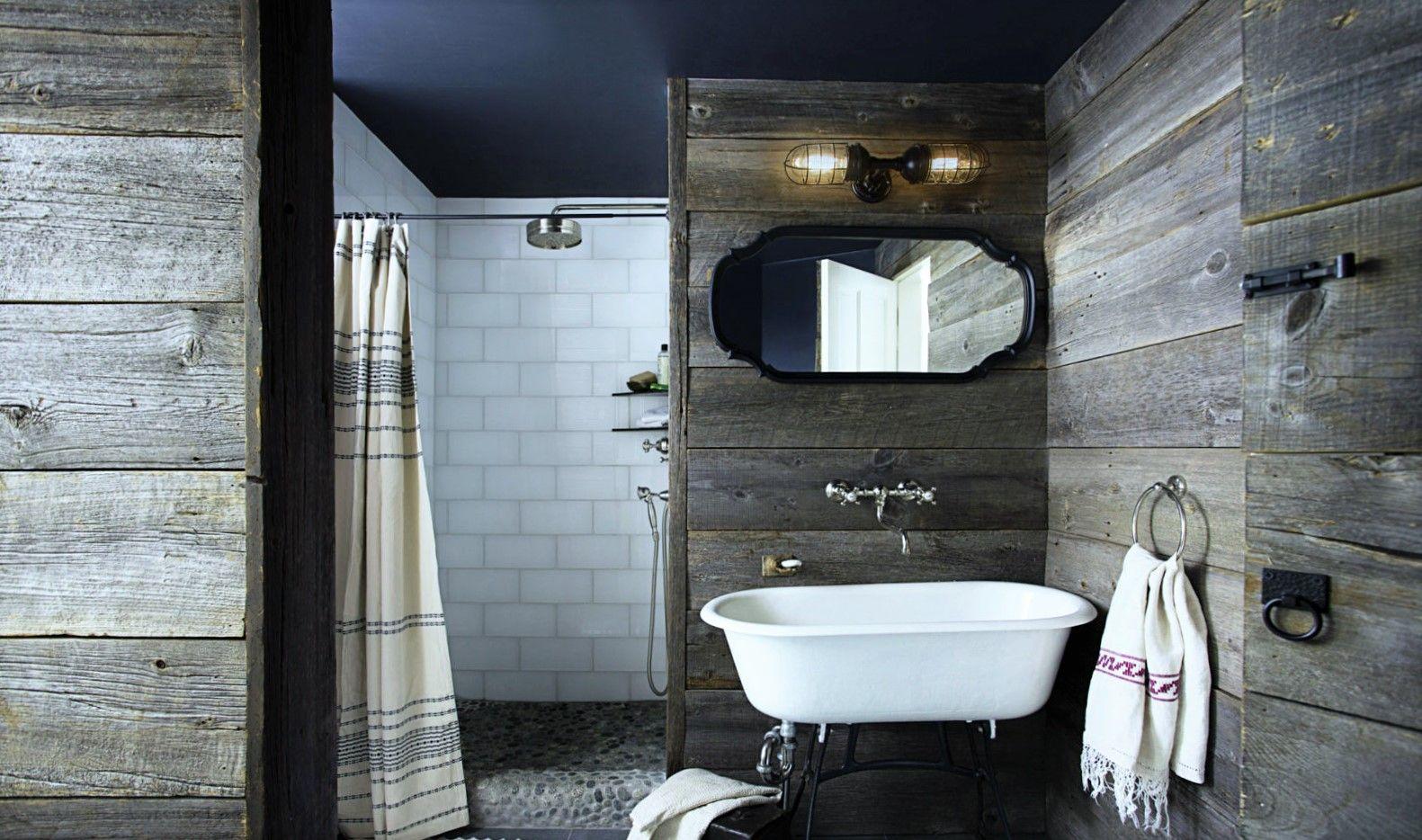 Fresh How to Design Your Bathroom