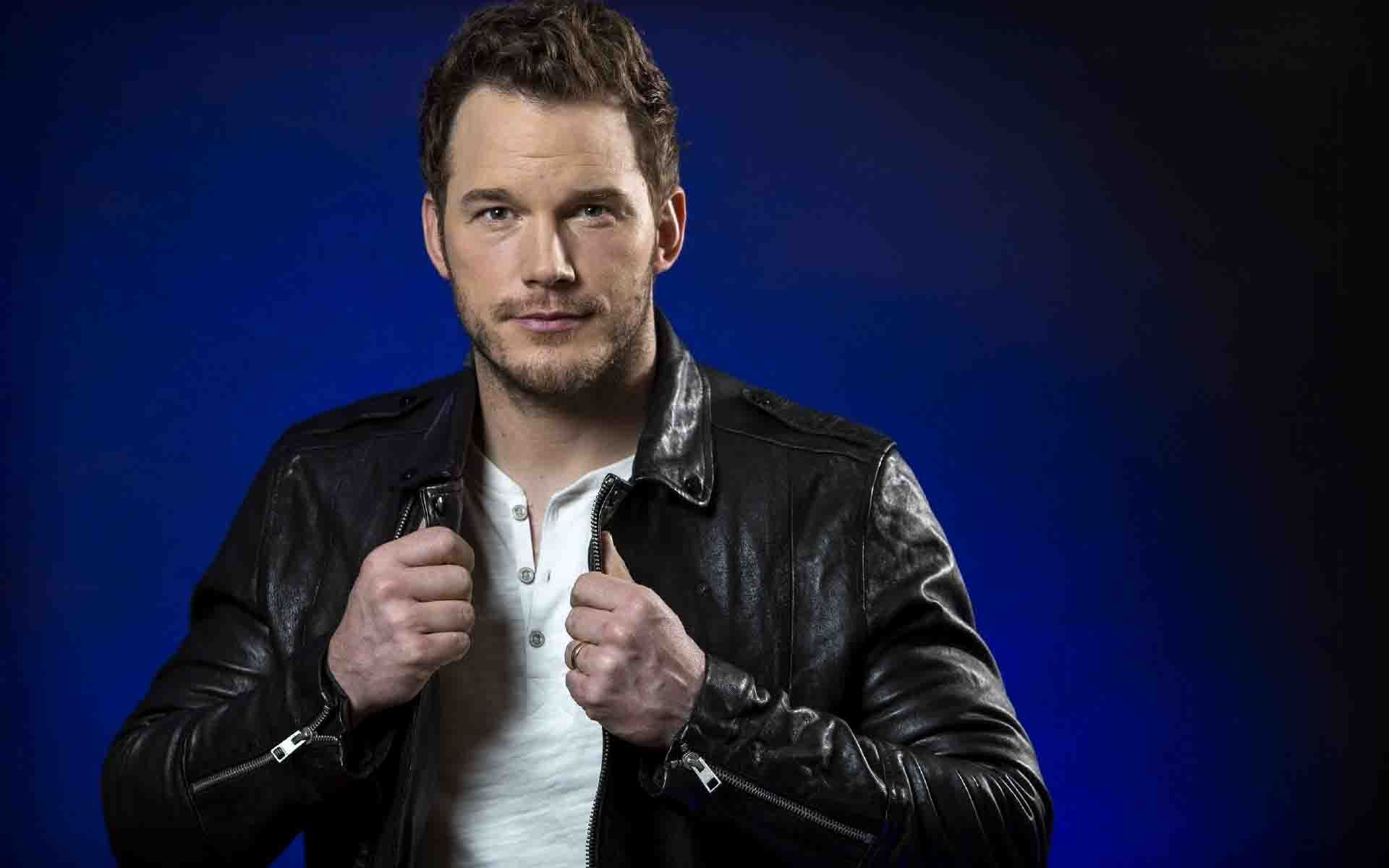 Chris Pratt HD Wallpapers is the CELEBRITY category wallpaper you