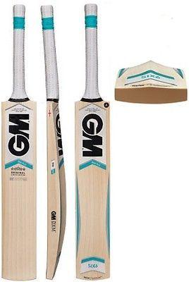 2015 Gunn Moore Six6 F4 5 Dxm 303 Junior Cricket Bat Size 1 Bats Cricket Gunn Moore Cricket Bat Cricket