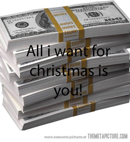 All I Want For Christmas Make Money Online How To Make Money Make Money From Home