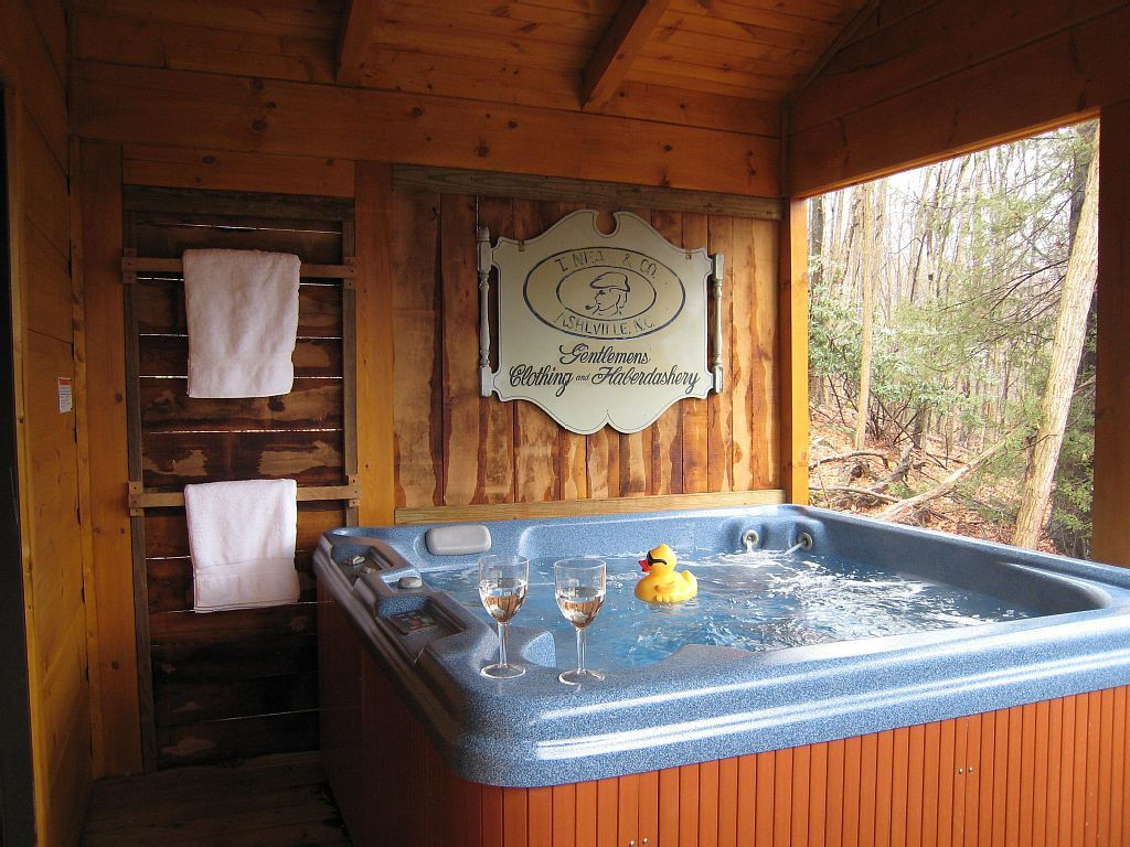 Cabin vacation rental in Asheville from VRBO.com! #vacation ...