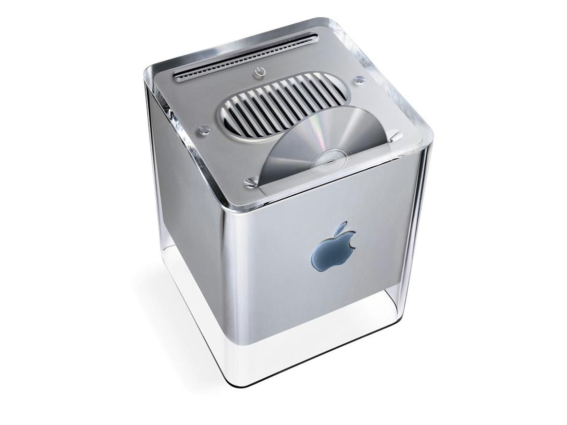 http://www.macguide.ru/wp-content/uploads/2010/05/Apple-Macintosh-G4-Cube-with-disk.jpg