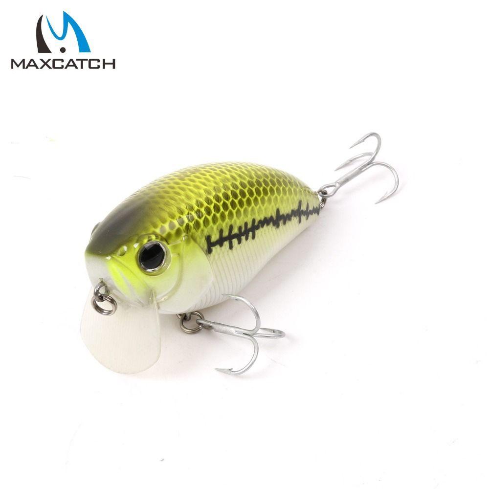 Pin On Bass Fishing