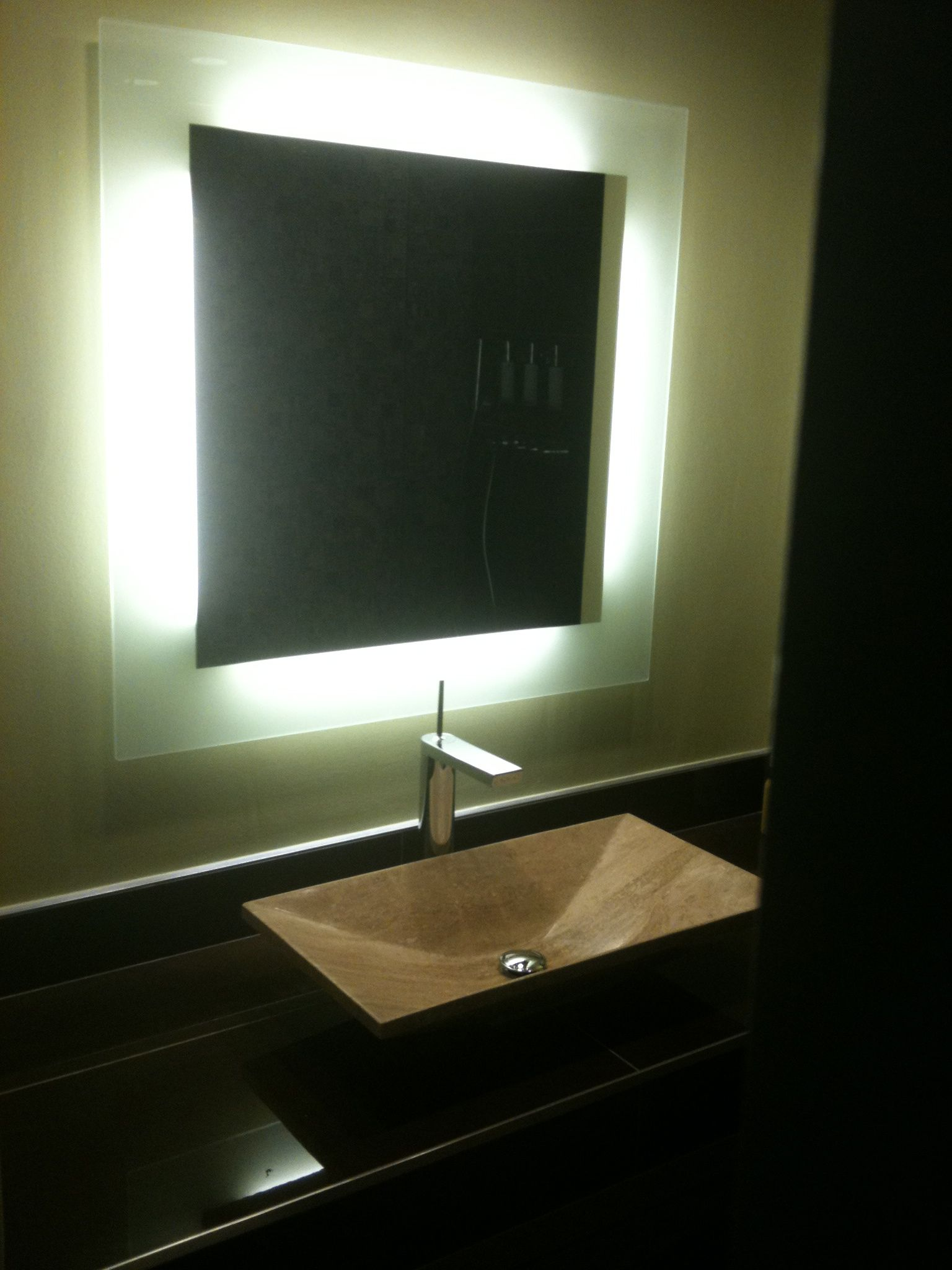 1000 Images About Led Strip Lighting Ideas On Pinterest
