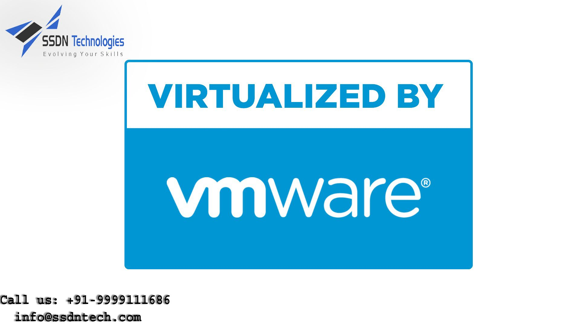 Pin By It Training In Gurgaon On Vmware Training Institute In
