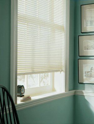 White 26x64 Vinyl 1 Inch Mini Blinds By Achim Imports Http Www Amazon Com Dp B0007uql5q Ref Cm Sw R Pi Dp 3cesqb18ctw3r Vinyl Mini Blinds Mini Blinds Blinds