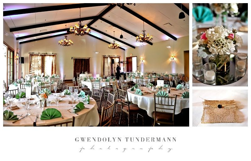 Wedgewood San Clemente Wedding Photos Go Photographers