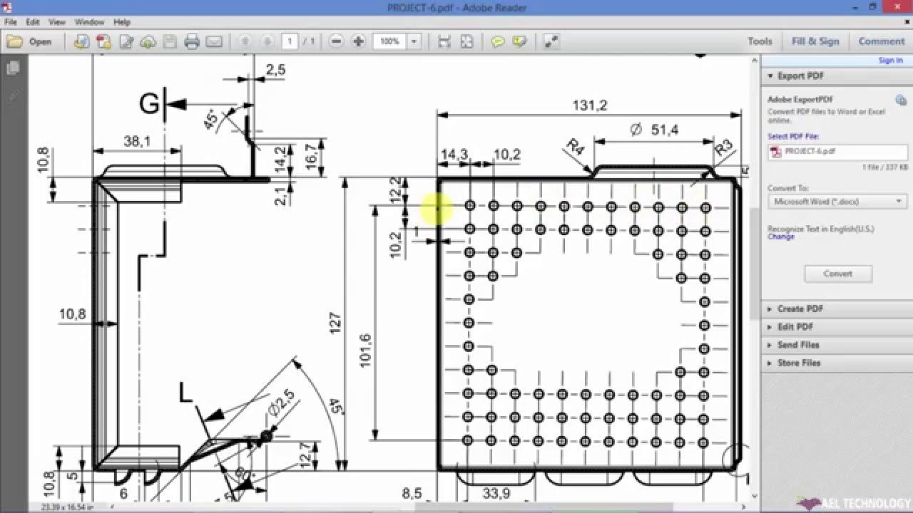 Sheet Metal Design Using Unigraphics NX 10.0 - Advanced Training