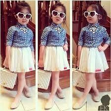 77a1991c4 Resultado de imagen para moda fashion para niñas | ropa m | Ropa ...