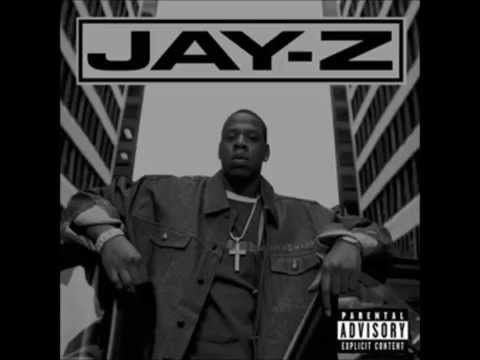 Jay z vol 3 life and times of s carter full album music explore album covers jay z albums and more malvernweather Choice Image