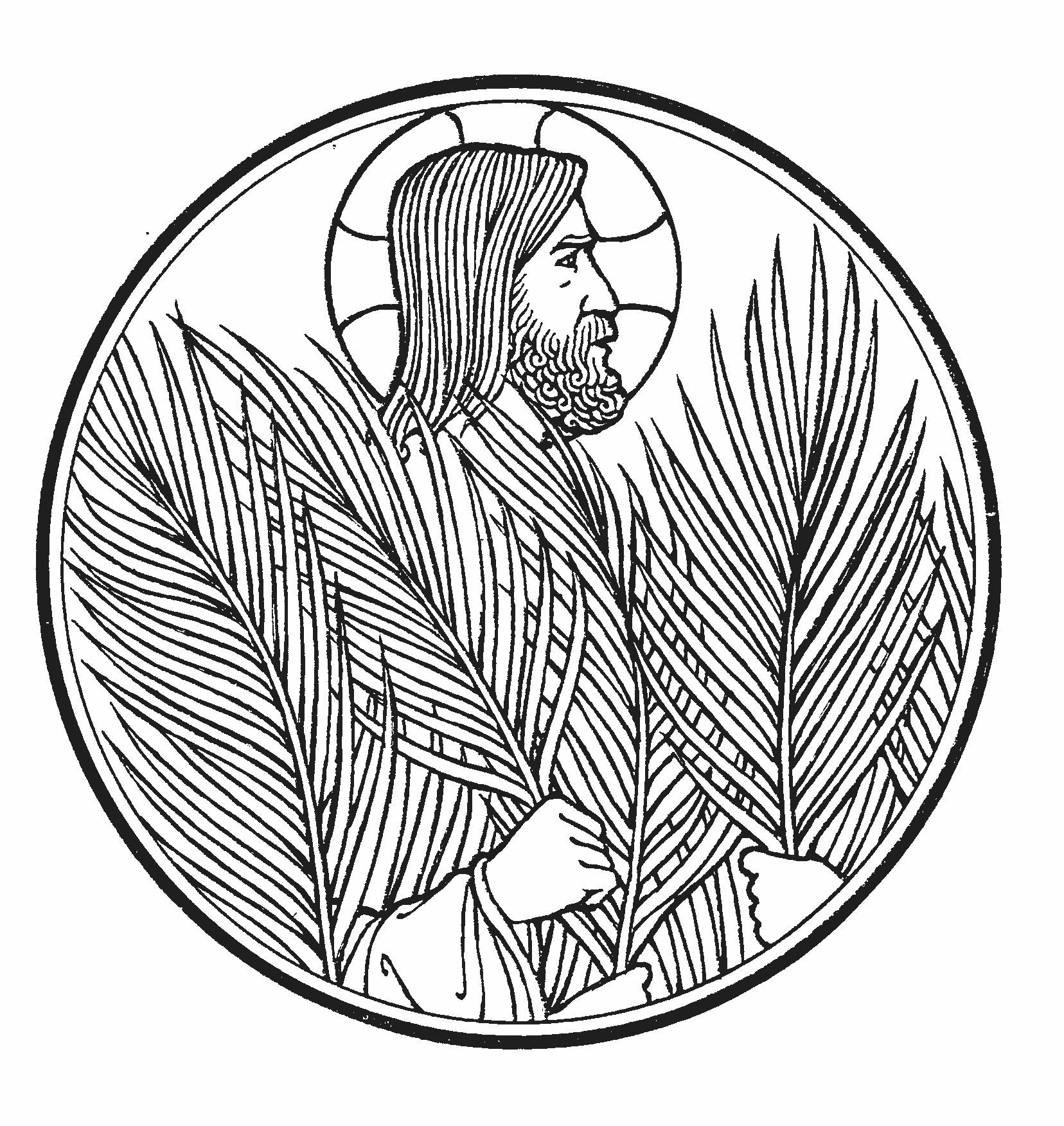 First Sunday Of Advent Mark 11 1 10 The Triumphal Entry Lutheran Church Of The Way In 2021 Palm Sunday Sunday School Coloring Pages Coloring Pages