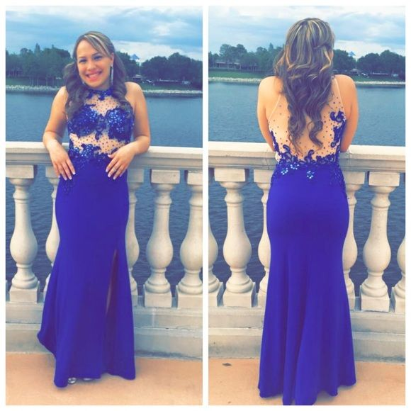 It\'s a size 2 | Pinterest | Beautiful legs, Senior year and Dress prom