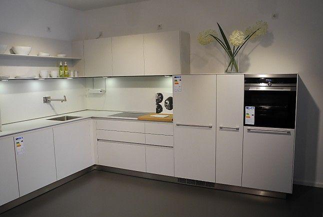 Bulthaup Ausstellungsküche bulthaup musterküche b3 l küche ausstellungsküche in paderborn