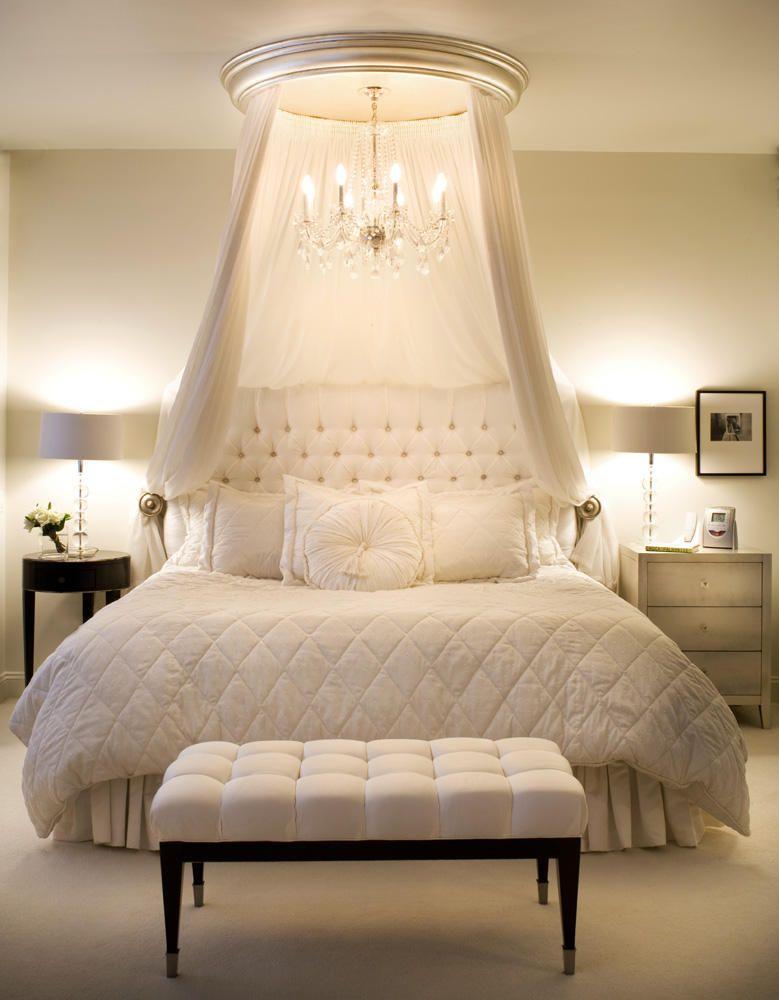 Modern Romantic Bedroom Designs: Bedroom Ideas For Couples Modern